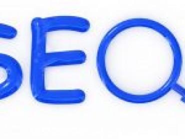 企业网站做SEO需要注意什么问题