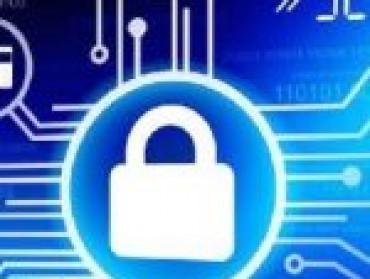 企业制作网站时如何才能确保其安全性