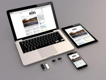 顺德中小企业:建一个网站需要多少钱