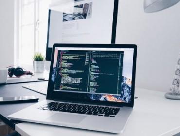 WordPress建站选择虚拟主机还是云服务器好?