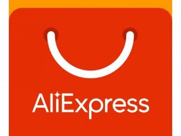 """阿里巴巴旗下全球速卖通""""(AliExpress)允许外国零售商销售商品"""