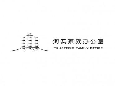 洵实家族办公室 香港公司繁体网站wordpress企业网站自适应案例