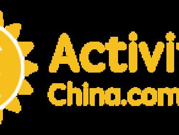 外贸网站 Activities China